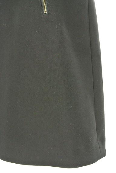 LAUTREAMONT(ロートレアモン)レディース スカート PR10197777大画像5へ