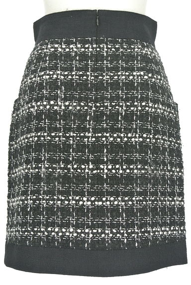 QUEENS COURT(クイーンズコート)レディース スカート PR10197844大画像2へ