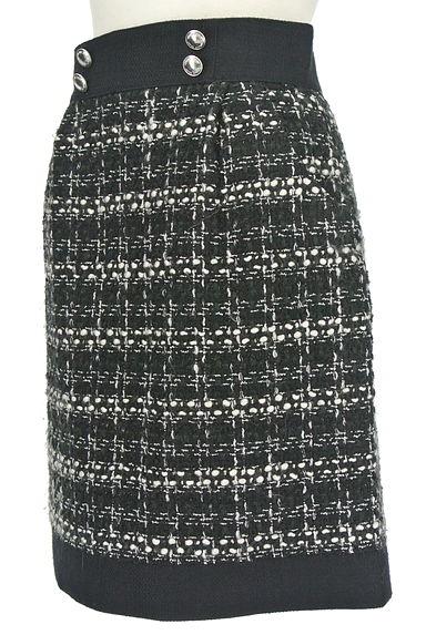 QUEENS COURT(クイーンズコート)レディース スカート PR10197844大画像3へ