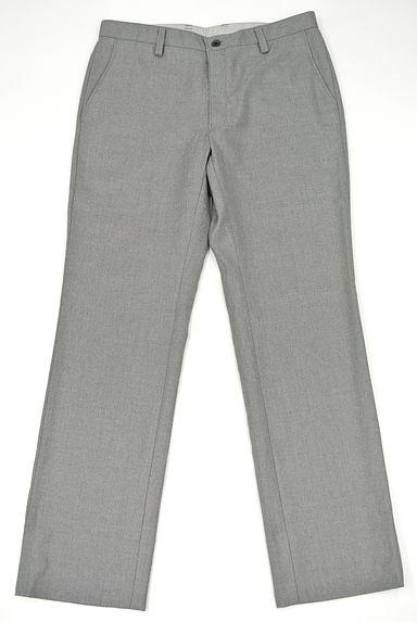 allegri(アレグリ)メンズ パンツ PR10197956大画像1へ