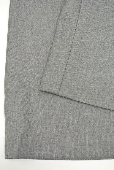 allegri(アレグリ)メンズ パンツ PR10197956大画像5へ