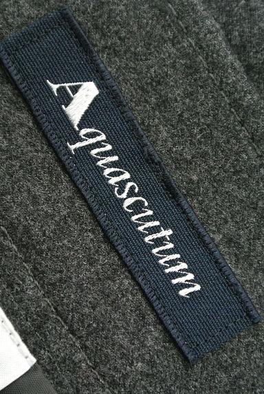 Aquascutum(アクアスキュータム)スカート買取実績のタグ画像