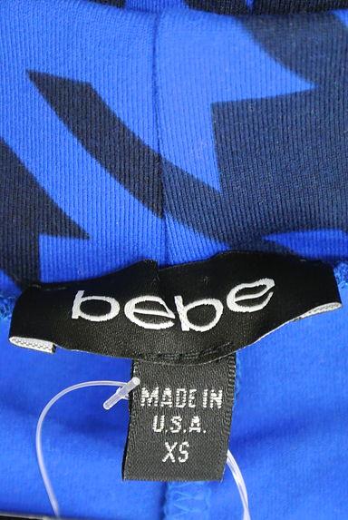 be be(ビビ)レディース ミニスカート PR10198011大画像6へ