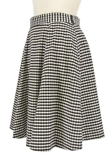 Banner Barrett(バナーバレット)レディース スカート PR10198200大画像3へ