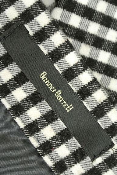 Banner Barrett(バナーバレット)レディース スカート PR10198200大画像6へ