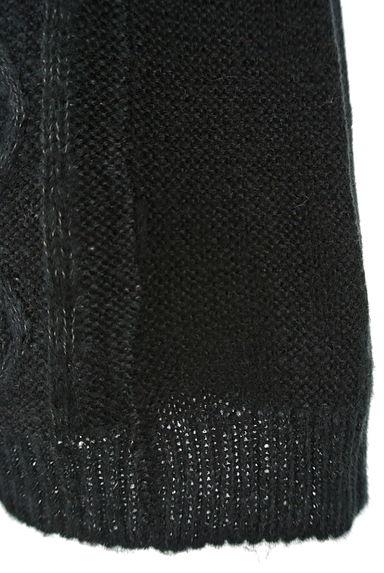 YECCA VECCA(イェッカヴェッカ)レディース ミニスカート PR10198281大画像5へ