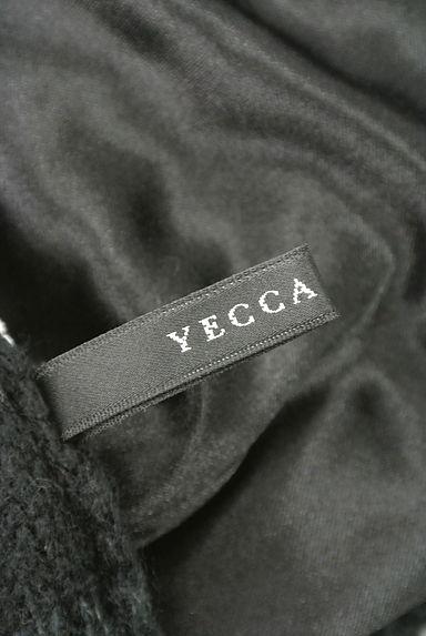 YECCA VECCA(イェッカヴェッカ)レディース ミニスカート PR10198281大画像6へ