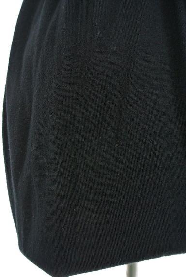 STEFANEL(ステファネル)レディース キャミワンピース・ペアワンピース PR10198650大画像5へ