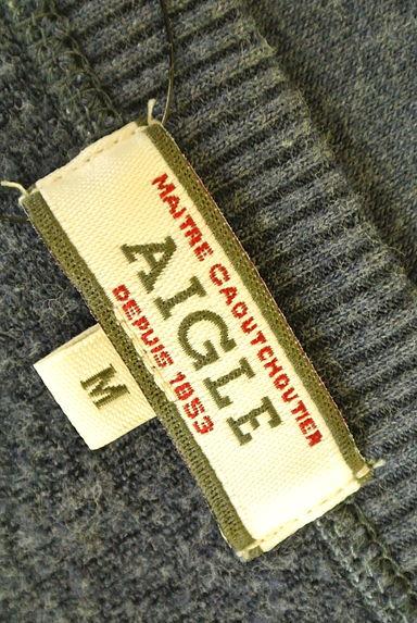 Aigle(エーグル)ワンピース買取実績のタグ画像