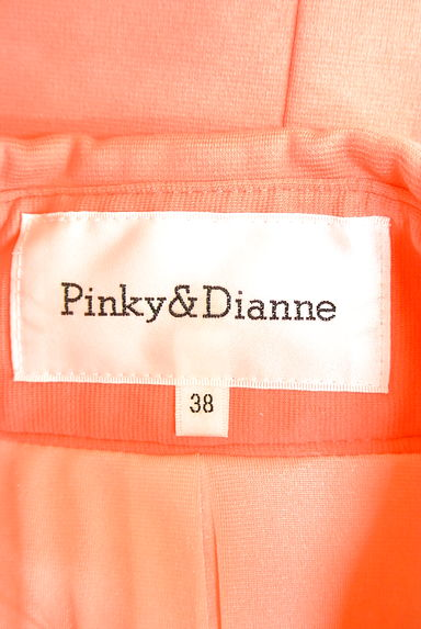 Pinky&Dianne(ピンキー&ダイアン)レディース ジャケット PR10198701大画像6へ