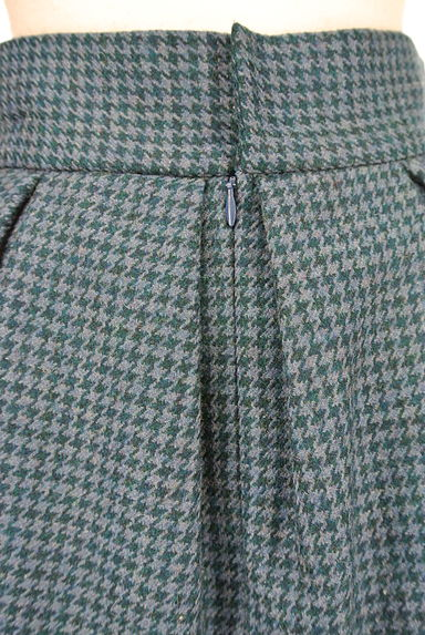 deicy(デイシー)レディース ミニスカート PR10198977大画像4へ