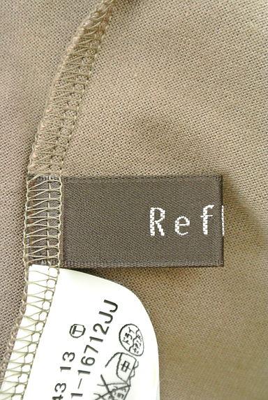 Reflect(リフレクト)レディース カットソー・プルオーバー PR10199133大画像6へ