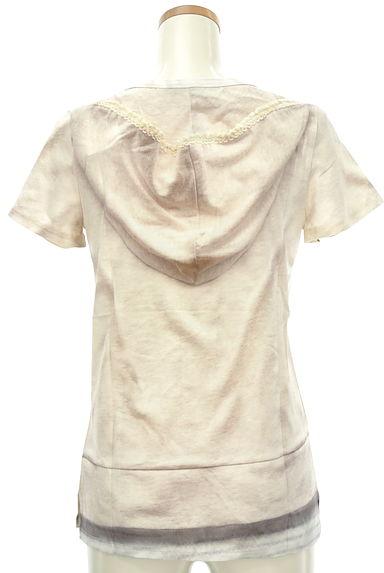 Franche lippee(フランシュリッペ)レディース Tシャツ PR10199170大画像2へ