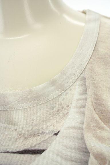 Franche lippee(フランシュリッペ)レディース Tシャツ PR10199170大画像4へ