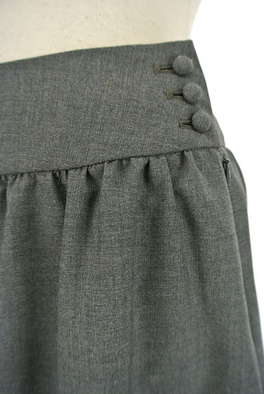 ef-de(エフデ)レディース スカート PR10199438大画像4へ