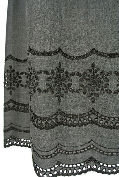 ef-de(エフデ)レディース スカート PR10199438大画像5へ
