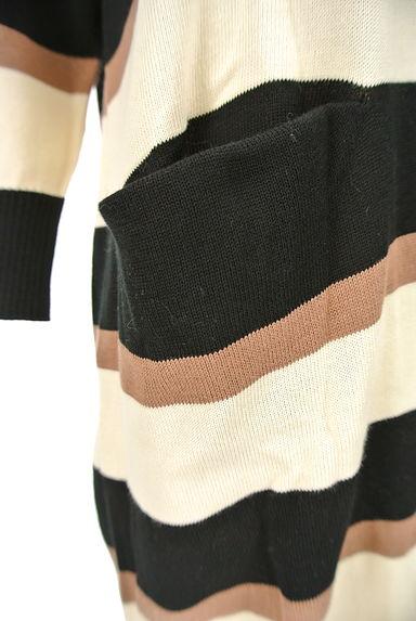 Tiara(ティアラ)レディース セーター PR10199570大画像5へ