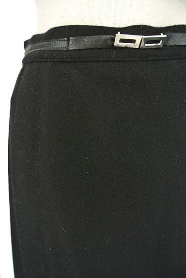 INED(イネド)レディース スカート PR10199597大画像4へ