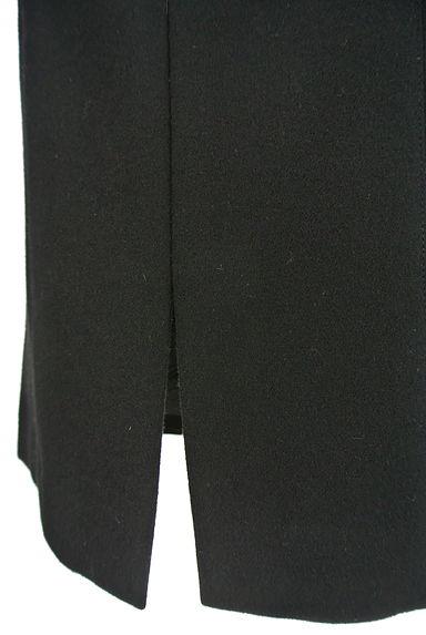INED(イネド)レディース スカート PR10199597大画像5へ