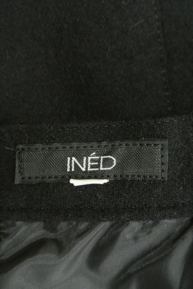 INED(イネド)レディース スカート PR10199597大画像6へ