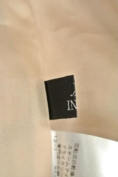 INED(イネド)レディース ミニスカート PR10199625大画像6へ