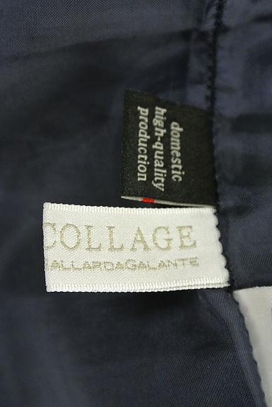 GALLARDAGALANTE(ガリャルダガランテ)レディース ミニスカート PR10199673大画像6へ