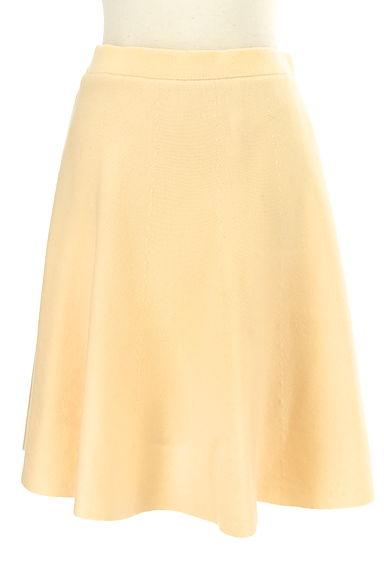 NOLLEY'S(ノーリーズ)レディース スカート PR10199676大画像1へ
