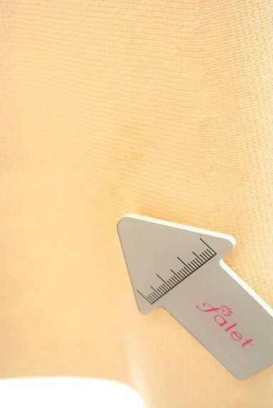 NOLLEY'S(ノーリーズ)レディース スカート PR10199676大画像5へ