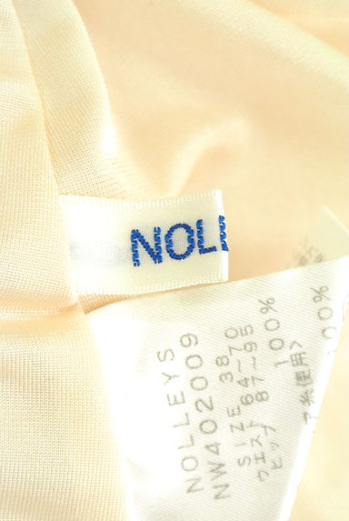 NOLLEY'S(ノーリーズ)レディース スカート PR10199676大画像6へ