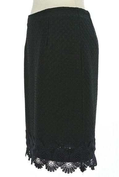 Riccimie NEWYORK(リッチミーニューヨーク)レディース スカート PR10199742大画像3へ