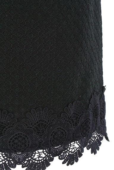 Riccimie NEWYORK(リッチミーニューヨーク)レディース スカート PR10199742大画像4へ