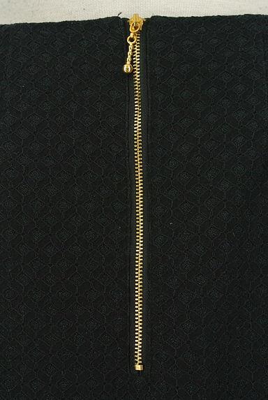 Riccimie NEWYORK(リッチミーニューヨーク)レディース スカート PR10199742大画像5へ