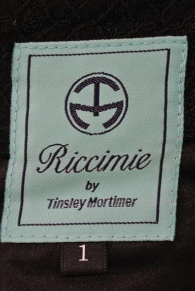 Riccimie NEWYORK(リッチミーニューヨーク)レディース スカート PR10199742大画像6へ