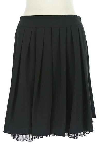 Riccimie NEWYORK(リッチミーニューヨーク)レディース スカート PR10199748大画像1へ