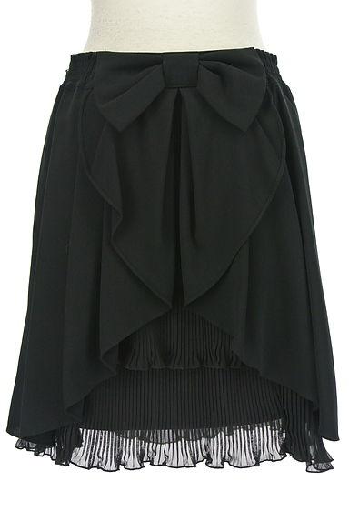 Riccimie NEWYORK(リッチミーニューヨーク)レディース スカート PR10199748大画像2へ