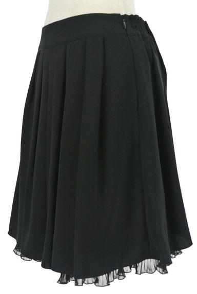Riccimie NEWYORK(リッチミーニューヨーク)レディース スカート PR10199748大画像3へ