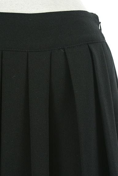 Riccimie NEWYORK(リッチミーニューヨーク)レディース スカート PR10199748大画像4へ