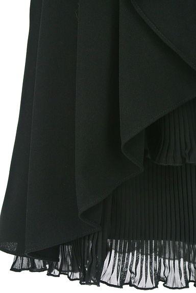 Riccimie NEWYORK(リッチミーニューヨーク)レディース スカート PR10199748大画像5へ