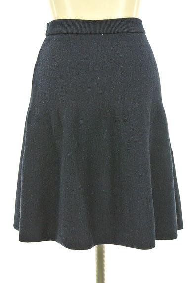 en recre(アンレクレ)レディース セットアップ(ジャケット+スカート) PR10199763大画像5へ