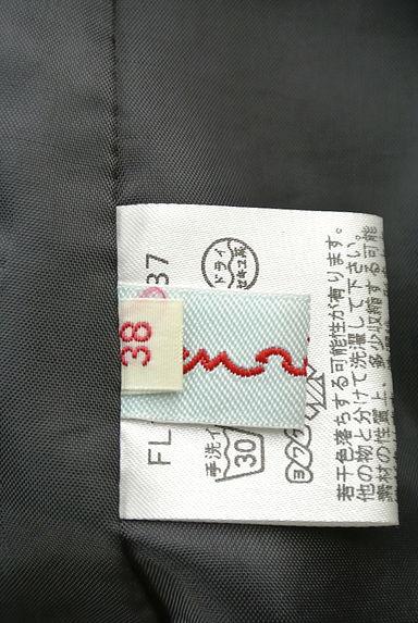 en recre(アンレクレ)レディース ミニスカート PR10199768大画像6へ