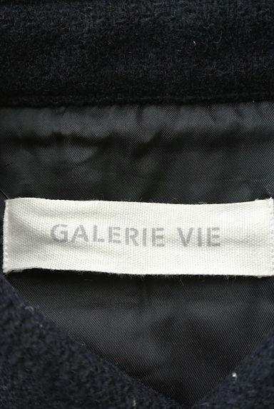 GALERIE VIE(ギャルリーヴィー)レディース コート PR10199776大画像6へ