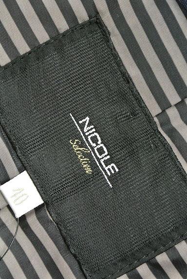 NICOLE(ニコル)レディース ダウンジャケット・ダウンコート PR10199825大画像6へ
