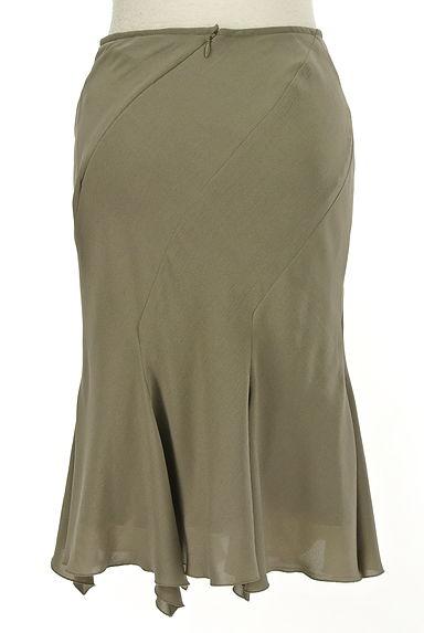 LE SOUK(ルスーク)レディース スカート PR10199858大画像2へ