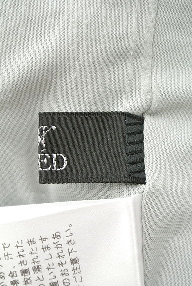 INED(イネド)レディース ミニスカート PR10199859大画像6へ