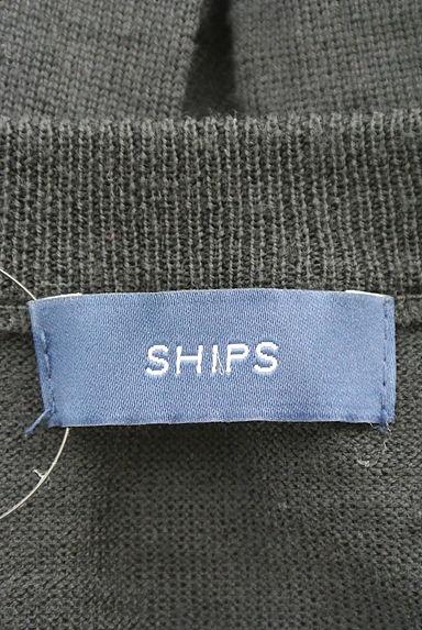 SHIPS(シップス)レディース ニット PR10199880大画像6へ
