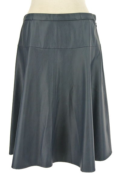 CARA O CRUZ(キャラオクルス)レディース スカート PR10199898大画像1へ