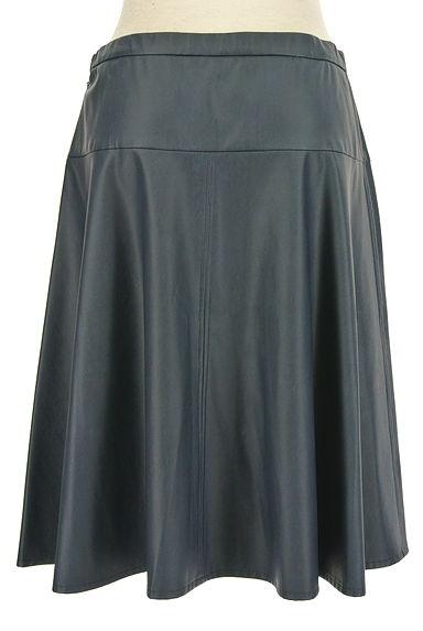 CARA O CRUZ(キャラオクルス)レディース スカート PR10199898大画像2へ