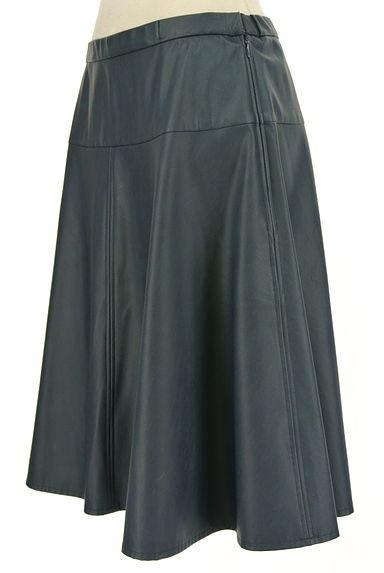 CARA O CRUZ(キャラオクルス)レディース スカート PR10199898大画像3へ