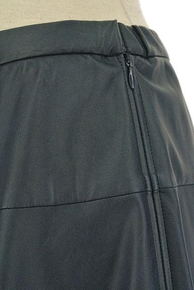 CARA O CRUZ(キャラオクルス)レディース スカート PR10199898大画像4へ