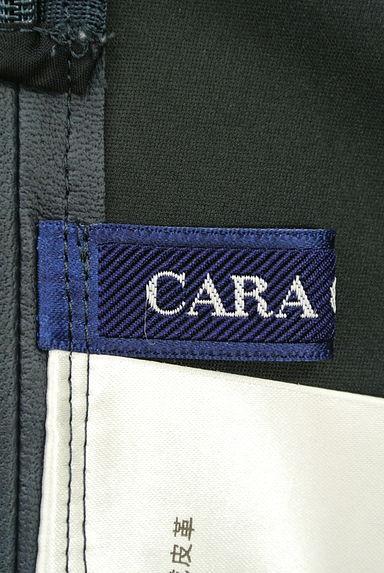 CARA O CRUZ(キャラオクルス)レディース スカート PR10199898大画像6へ